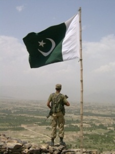 pakistan-army_00102276